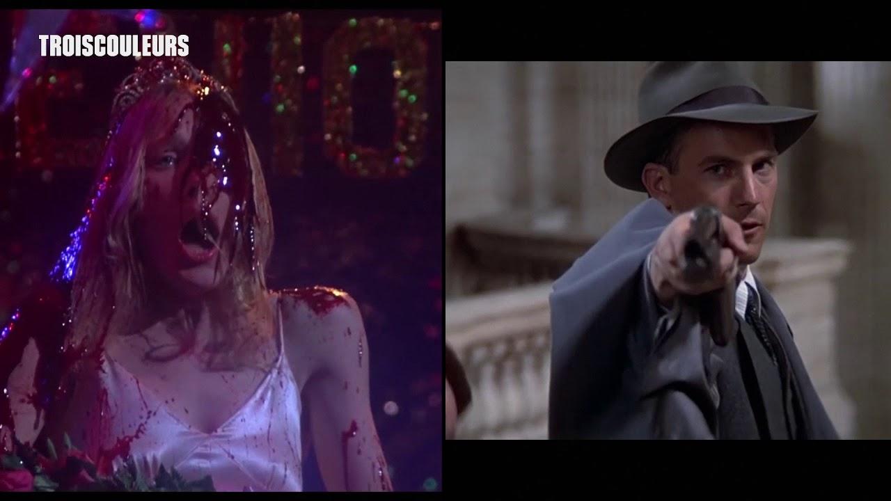 Download #25. Brian De Palma - Suspense