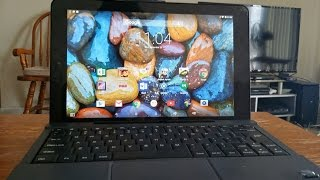 rca viking pro 10 1 2 in 1 tablet 32gb quad core review