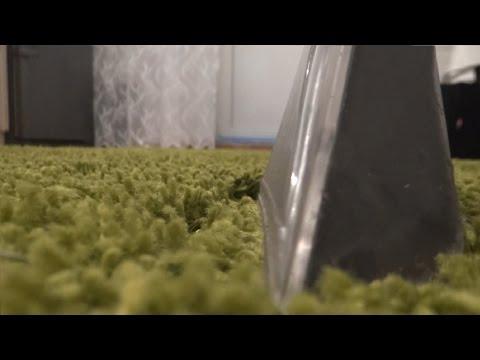 CLEAN 788-577 THOMAS 1700Вт моющий X10 пылесос MULTI