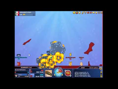 Bad Eggs Online 2 gameplay #14(partidas en 3v3)