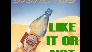 status quo goin' nowhere (thirsty work).wmv