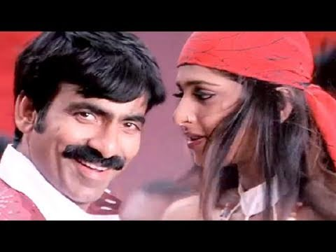 The Pratighat Full Movie Download