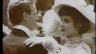 1987年 MJBコーヒーCM 「いとしのクレメンタイン」 原曲=アメリカ民謡...