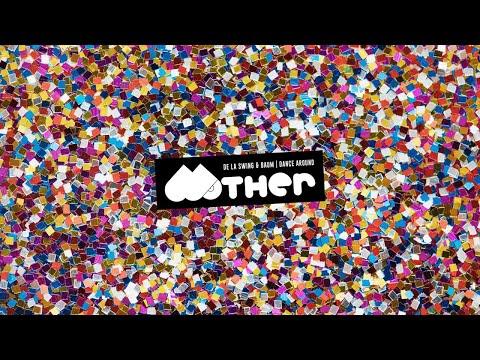 MOTHER082: De La Swing, Baum - Dance Around (Original Mix) Mp3