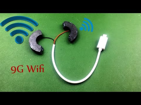 How-to-generator-get-free-Internet-WiFi-anywhere-Phone-New-2019