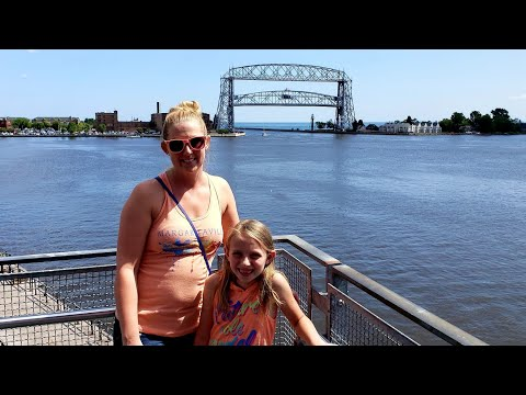 Great Lakes Aquarium Duluth & Edgewater Hotel And Waterpark