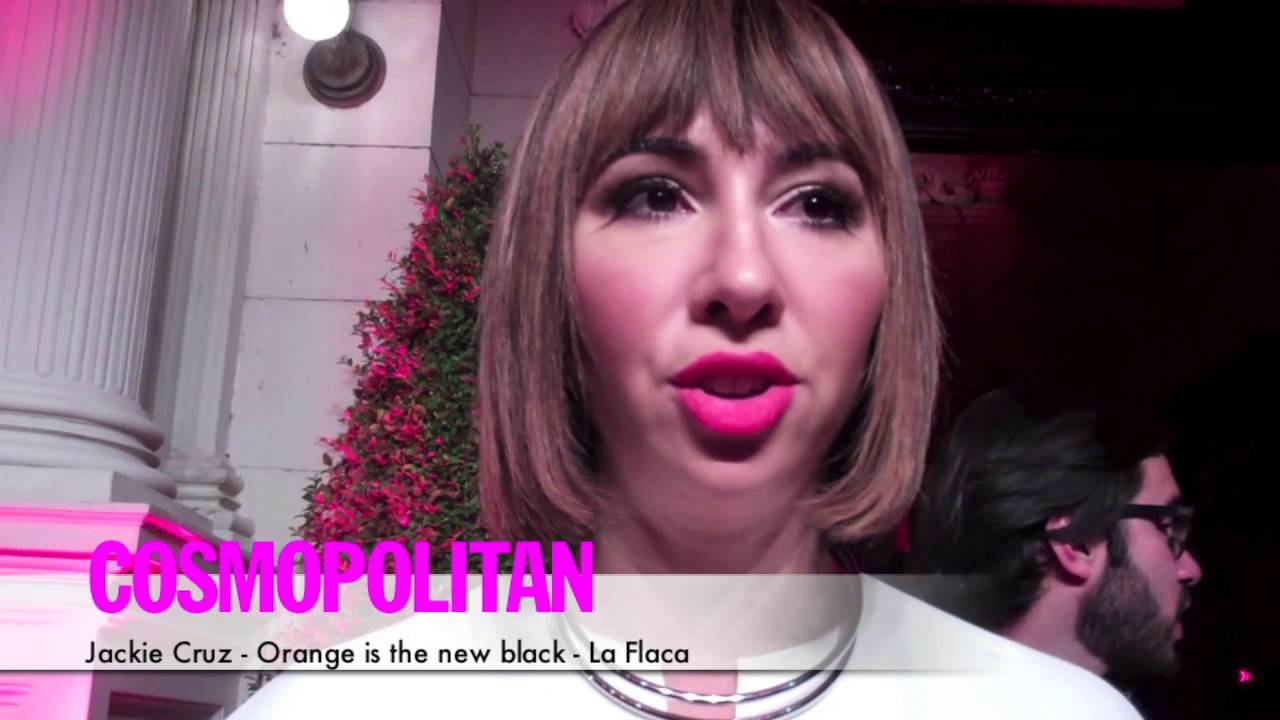 Youtube Jackie Cruz naked (93 foto and video), Sexy, Hot, Instagram, underwear 2020