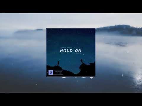 Stahl & Marin Hoxha - Hold On (Feat Caroline)