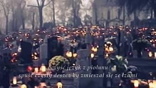 Fryderyk Chopin, Preludium h-moll Op.28 nr 6. Janusz Olejniczak
