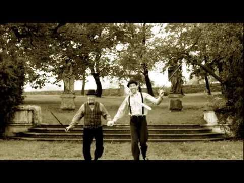 Echoes of Ellington - Trailer