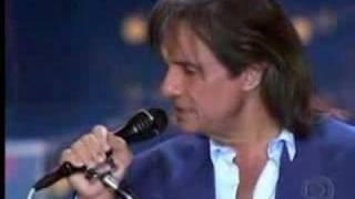 Roberto Carlos - Cavalgada Especial 2005