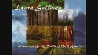 Laura Sullivan Sunrise On Cloud Palace