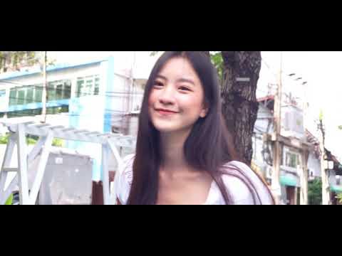 แนน | Klass EP.41 IG : nanaryy
