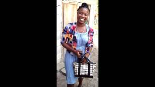 Willz     Guyanese Girls mp4 Veraitility at its best