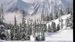 รักในลมหนาว : บุษยา รังสี