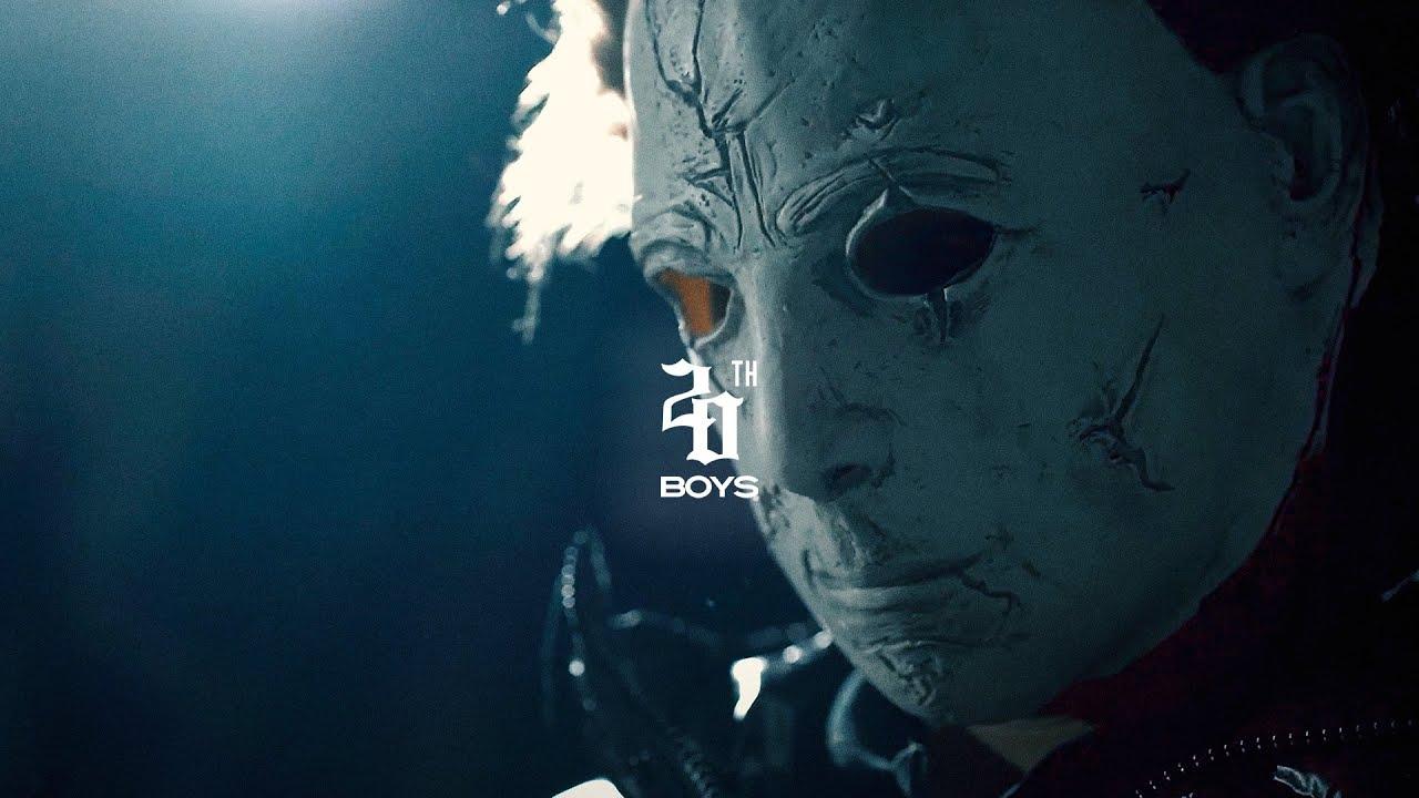 Download 20th Boys - SIT DOWN
