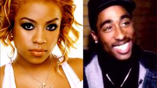 Keyshia Cole feat 2Pac   You Changed  ( ThugzRemix )