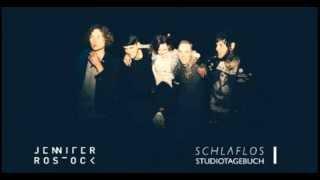 Jennifer Rostock - Zeitspiel