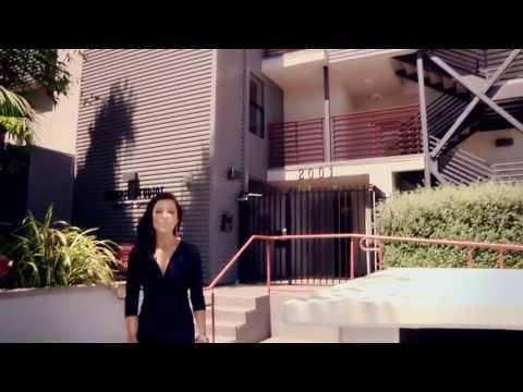 Olympic Studios and Studio Loft Apartments - Santa Monica