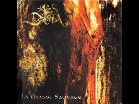 Aes Dana - La Derniere Marche poster