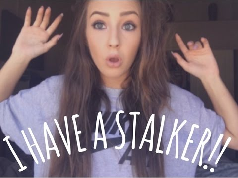 Taylor Alesia Bio Facts Family Life Of Instagram Star Youtuber