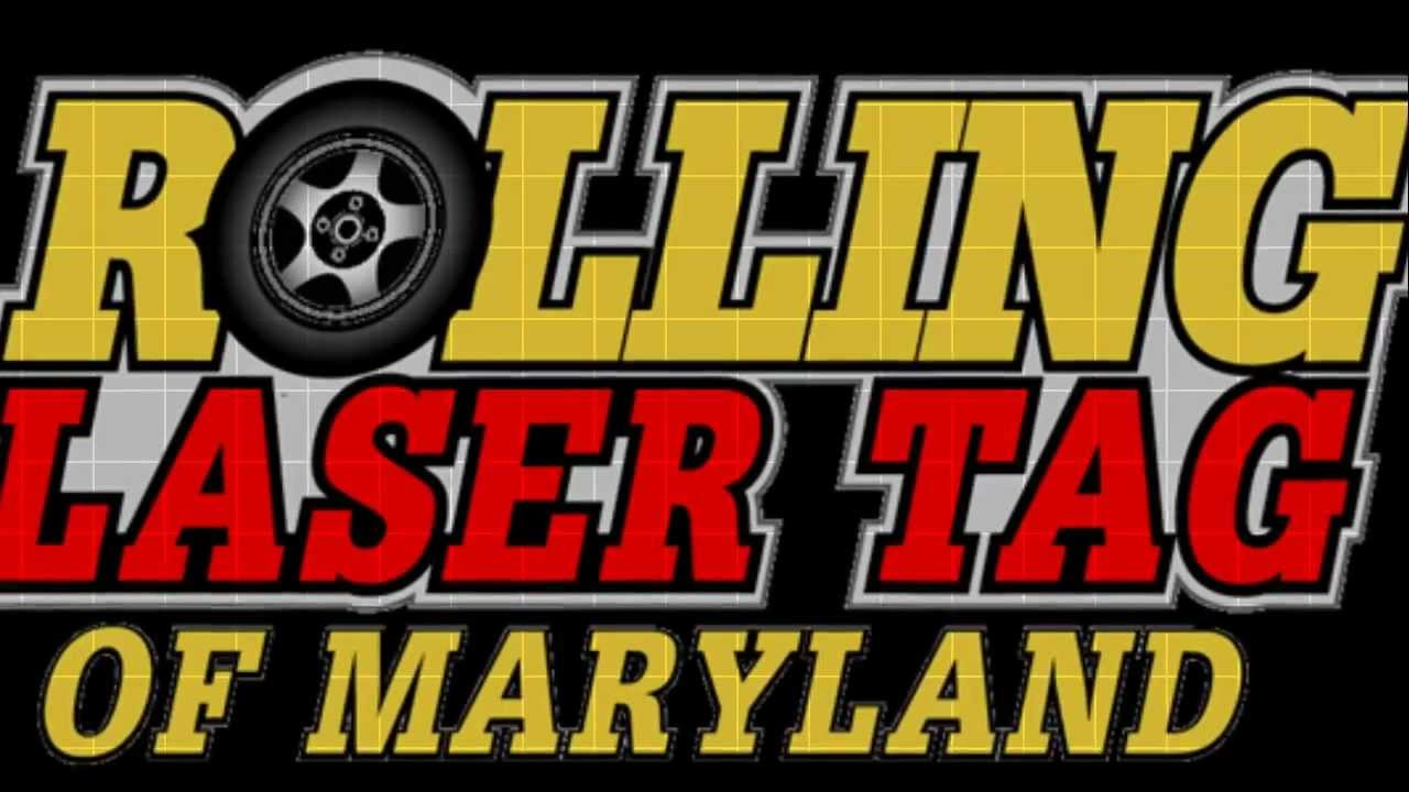 Maryland Birthday Party Video Game Truck Amp Trailer