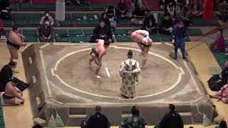 平成30年1月場所8日目取組結果一覧 (外部サイト:Sumo Reference) htt...