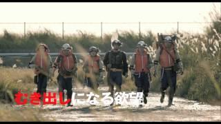 『機動警察パトレイバー』 関連記事はこちら→ http://animeanime.jp/spe...