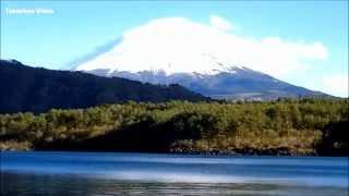 唱歌「富士山」歌詞・高音質