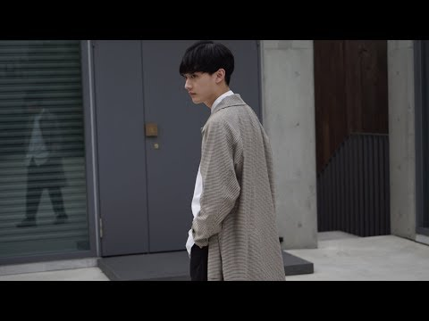 向井太一 / Can't Wait Anymore (Official Music Video)