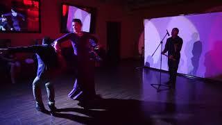 Música andina con baile de flamenco. La fiesta de cumpleaños de la-escuela.ru