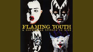 Provided to YouTube by The Orchard Enterprises Parasite · Hedge Hog Flaming Youth - A Norwegian Tribute to Kiss ℗ 1994 Rec 90 Released on: 2001-06-01 ...