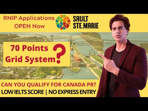 Apply For RNIP  | Can You Qualify For Canada PR? Canada Visa