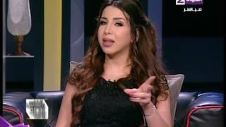 فيديو| «الحياة» تعرض تحقيق «البامبرز القاتل» وتوجه الشكر لـ«التحرير»