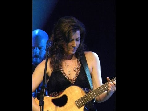 Amy Grant - Passion for Life (rare)
