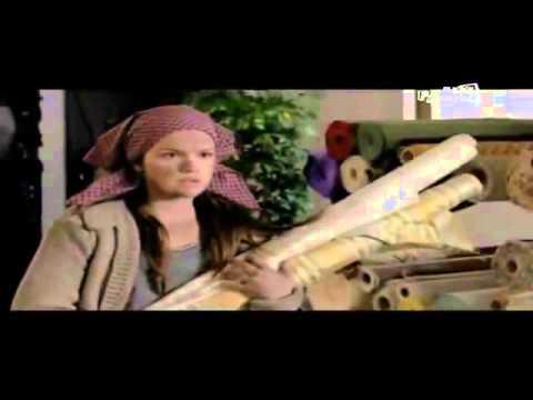 film z lektorem Saga  Zmierzch   Przed świtem. Część 2 The Twilight Saga  Breaking Dawn - Part 2 2012 Lektor PL