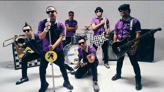 Video Tipe - X Cerita masa Lalu With Lirik download MP3, 3GP, MP4, WEBM, AVI, FLV September 2017