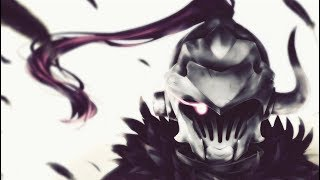Gambar cover Goblin Slayer「AMV」-  One More Day [HD]