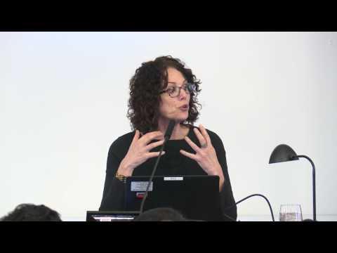 Diversity Summit 2017 - Robin DiAngelo Mp3