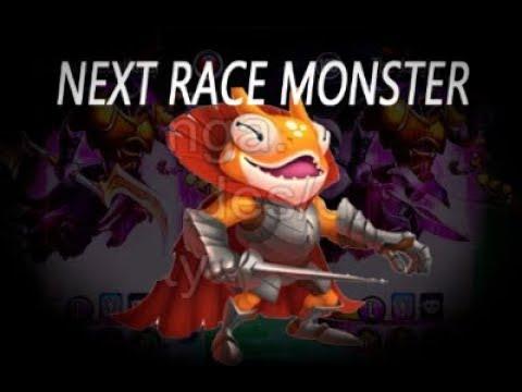 Marquis De Flambe Grand Prix L Imigbo Challenge L Olnir + Heldugin Monster Legends