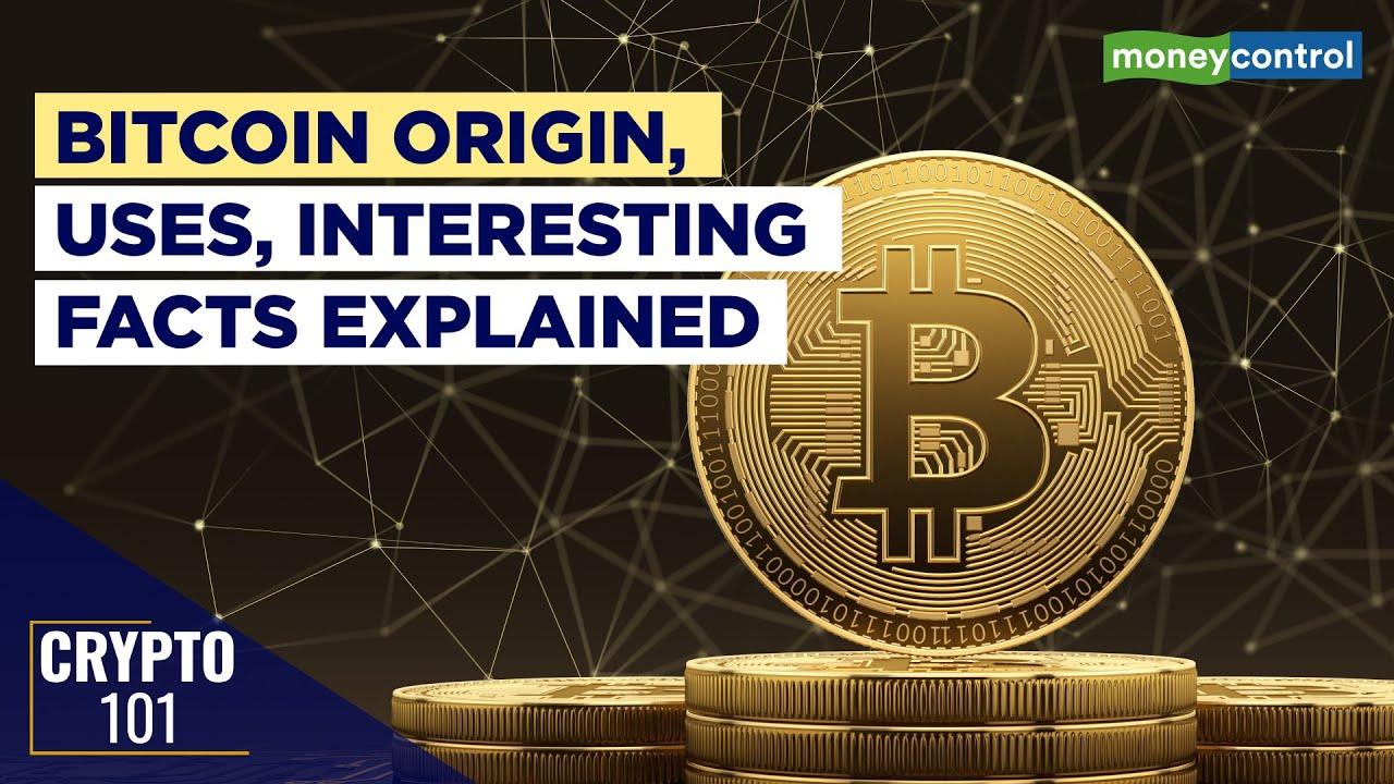Bitcoin în ce investiți