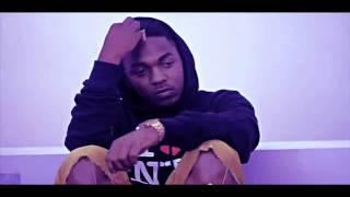 Gambar cover Kendrick Lamar - Chapter Six (CHOPPED & SCREWED)