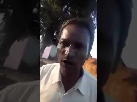 BJP vs Congress | Mai To Gand Marana Chahta Hu  😂😂| Modi ko gali