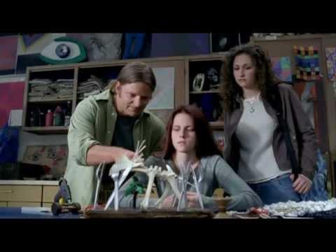 Trailer - Speak (2004)