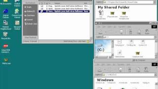 Video Merkur Windows Worm download MP3, 3GP, MP4, WEBM, AVI, FLV September 2018