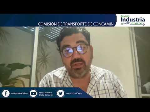 COMISION DE TRANSPORTE