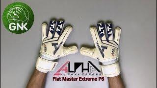 обзоры на вратарские перчатки от Gloves N' Kit / Трейлер канала