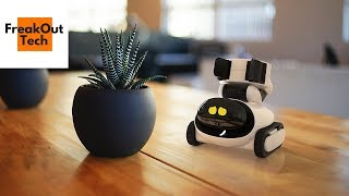5 Amazing Gadgets That Will Blow Your Mind thumbnail