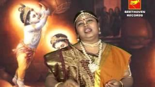 Bengali Krishna Lila Kirtan Sree Krishner Ballya Lila VIDEO SONG Archana Das