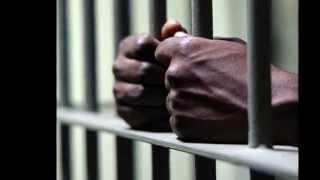 Jah Cure -Prison Walls